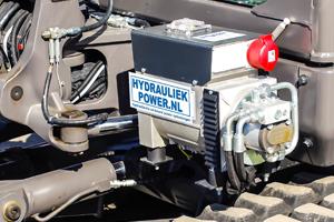 300x200_hydrauliek-power-dynaset
